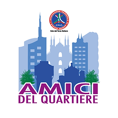 CAF_AmiciDelQuartiere_Logo.png