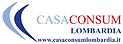 Casa_consum_logo.png