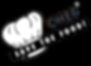 Logo2_sfondo_trasparente.png