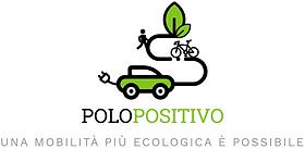 PoloPositivo_logo.png
