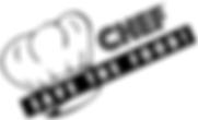 CSTF_logo.png