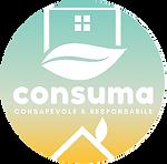 Logo_ConConRes_transp.png