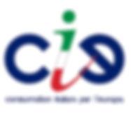 Logo CIE