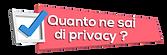 seriousgame_logo.png