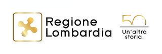 Logo 50 ANNI Lombardia.jpg