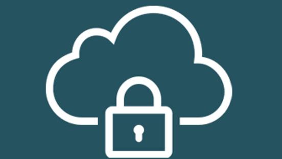 Microsoft Cloud App Security Workshop