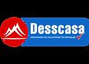 Desscasa_Logo Nuevo_1.png