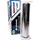 Thumbnail: Rollo aluminio Rx40 feet 6 unidades
