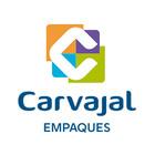 Carvajal.jpg