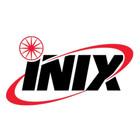 Inix.jpg