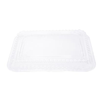 Paquete Tapa Molde 1.5 lbs 2060DL/LD47 x 50 Unidades