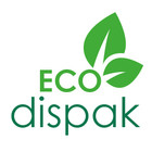 Ecodispak.jpg