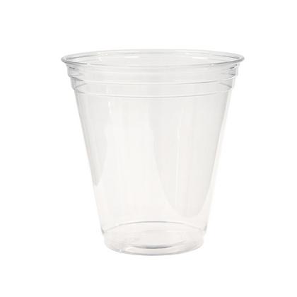 Vaso Transparente 16 Oz PACTIV x 116 Unidades