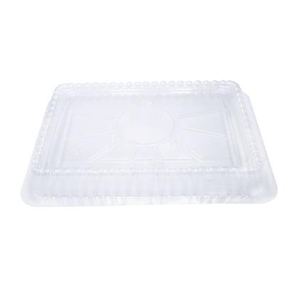 Caja de tapa de aluminio 1.5lbs x500 unidades