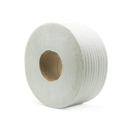 Papel Higienico Jumbo Rollo de 300 mt x Unidad
