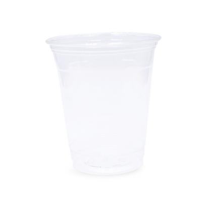 Paquete Vaso Pet 16 Oz x 50 Unidades