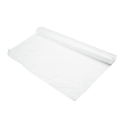 Caja Lienzo PE HPDE S/Impresión x 1000 Unidades