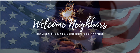 BTL Neighborhood Facebook Cover.png