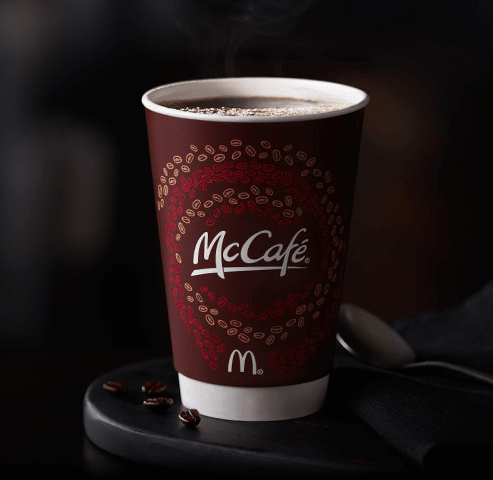 t-mcdonalds-Coffee-Medium (1)_edited