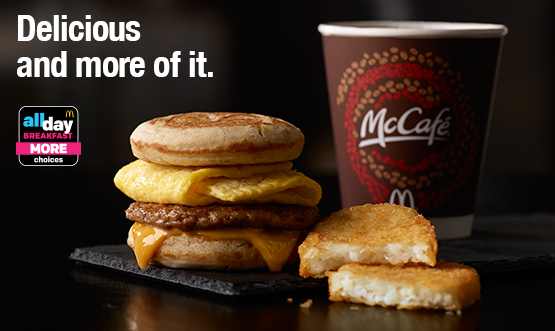 h-mcdonalds-Sausage-Egg-Cheese-McGriddles-Extra-Value-Meals