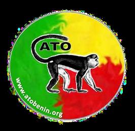 logo-ato-e1523449548619.png