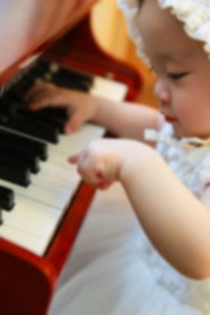 piano-775509_1920.jpg