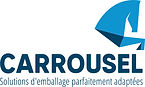 CARROUSEL_LOGO_couleur_cmyk_FR.jpg