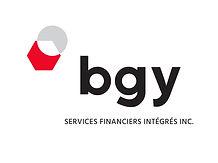 Logo bgy SFI inc_FR.jpeg