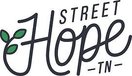 Street Hope TN.jpg