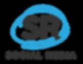SR_Social_Media_Logo.png