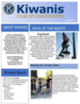 July_Newsletter-Page1.png