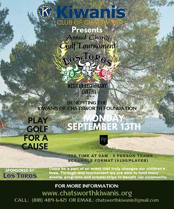 Golf_Poster_2021_edited.jpg