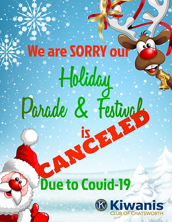 Parade_Canceled_edited_edited.png