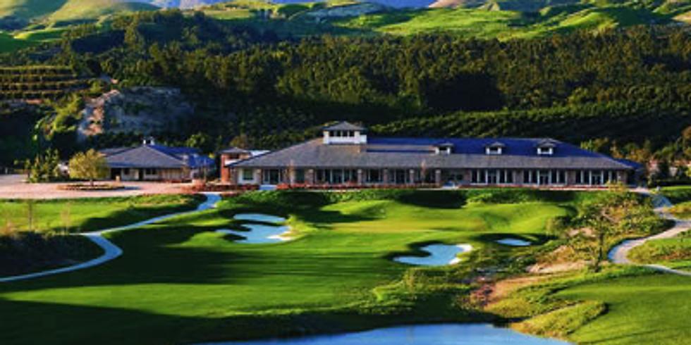Chatsworth Kiwanis Golf Tournament