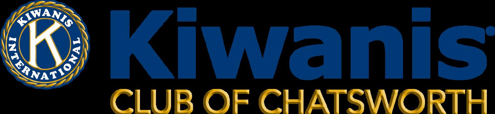 Kiwanis_Logo18.png