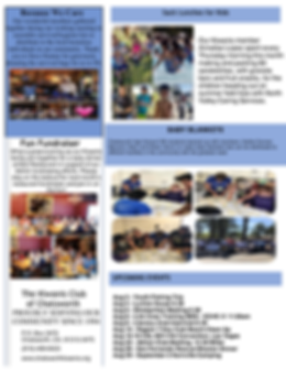 July_Newsletter-Page2.png