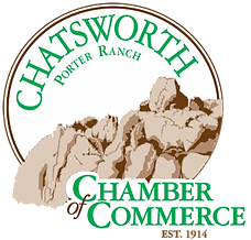 chatsworth chamber logo.png