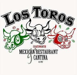 Los%20Toros_Logo_March2015_edited.jpg