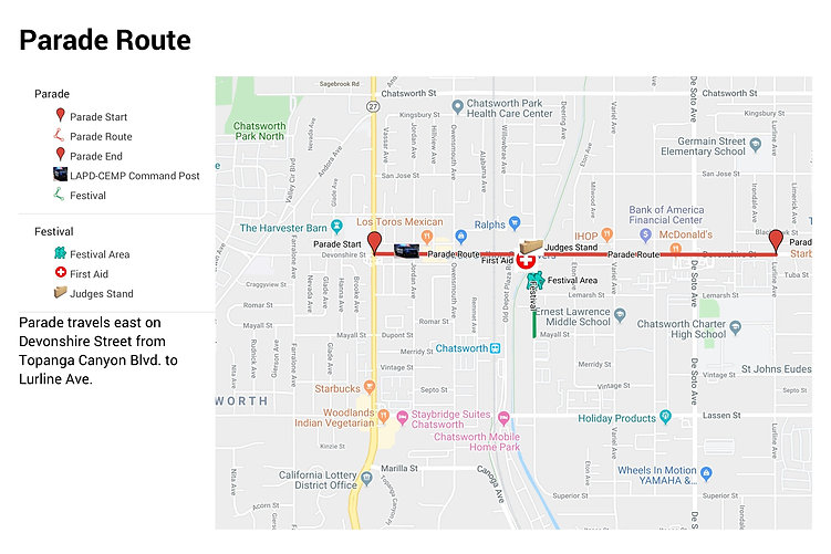 Parade Route_edited_edited.jpg