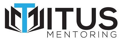 Titus Mentoring
