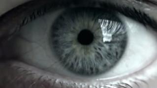 Tip #47D: Have Vision!