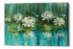 04 WaterLily.png