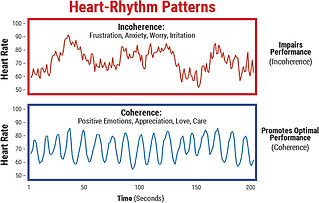heart-rate coherence.jpeg