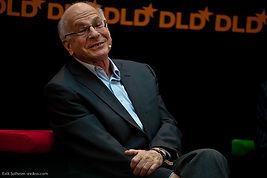 04 Kahneman_2.jpg