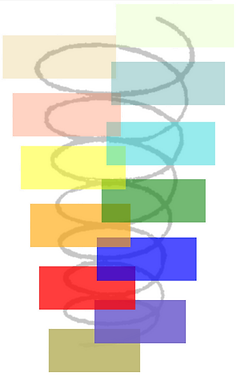 The Spiral.png