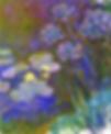 03 waterliliy1.png