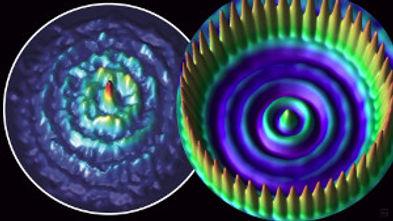 08 Water_Quantum.jpg