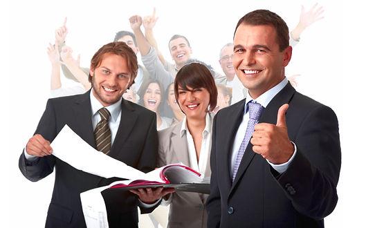 business team trend up_2.jpg
