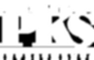 pks-logo_2x.png