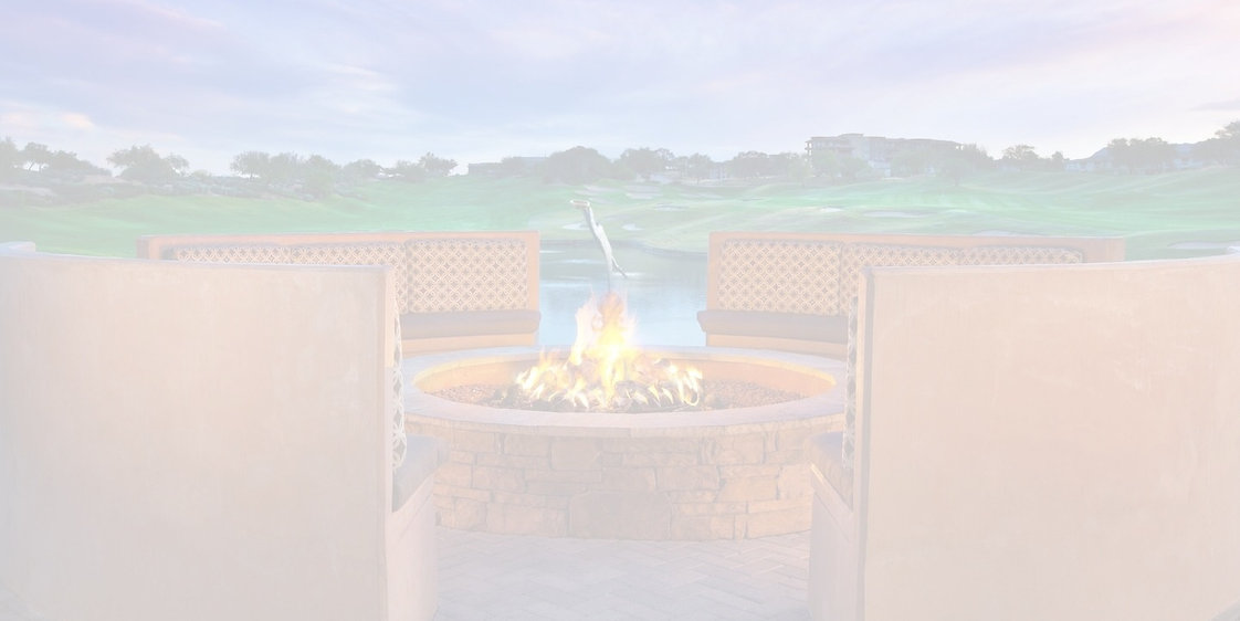 phxws-firepit-2502-hor-clsc_edited_edite
